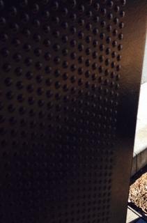 1月10日の鉄の壁.JPG