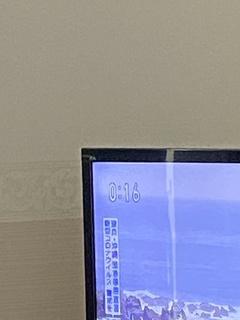 テレビジョン.jpg