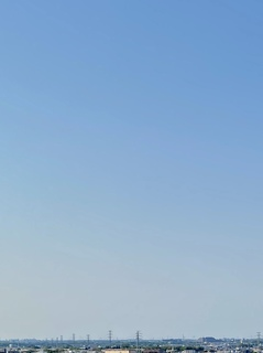 ホライゾン.jpg