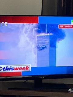 同時多発テロ事件.jpg