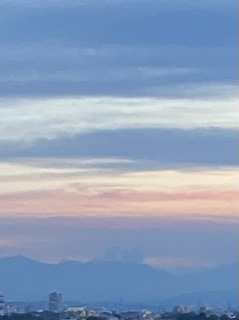 昨日の夕陽.jpg