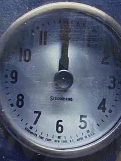 柱時計.jpg