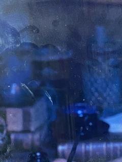 青い夜.jpg