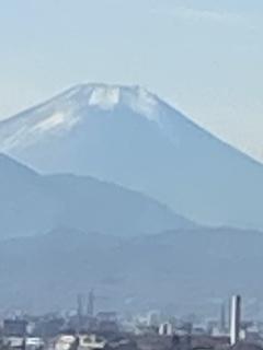 Mt.Fuji.jpg